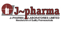 J~Pharma Laboratories Limited